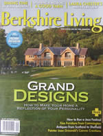 reviews-berkshire-living